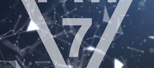 PM7V-LOGO-NEW