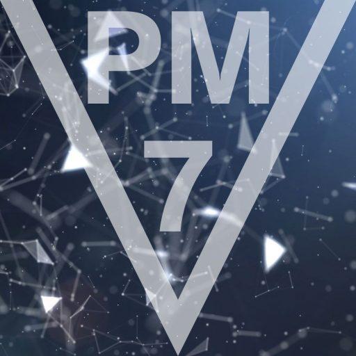 cropped-PM7V-LOGO-NEW.jpg